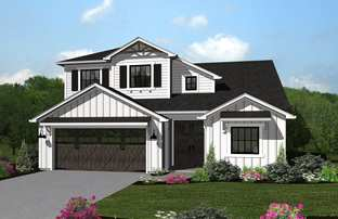 3668 Fir Ridge Drive - Woodson Sonoma Estate: Santa Rosa, California - Silvermark Luxury Homes