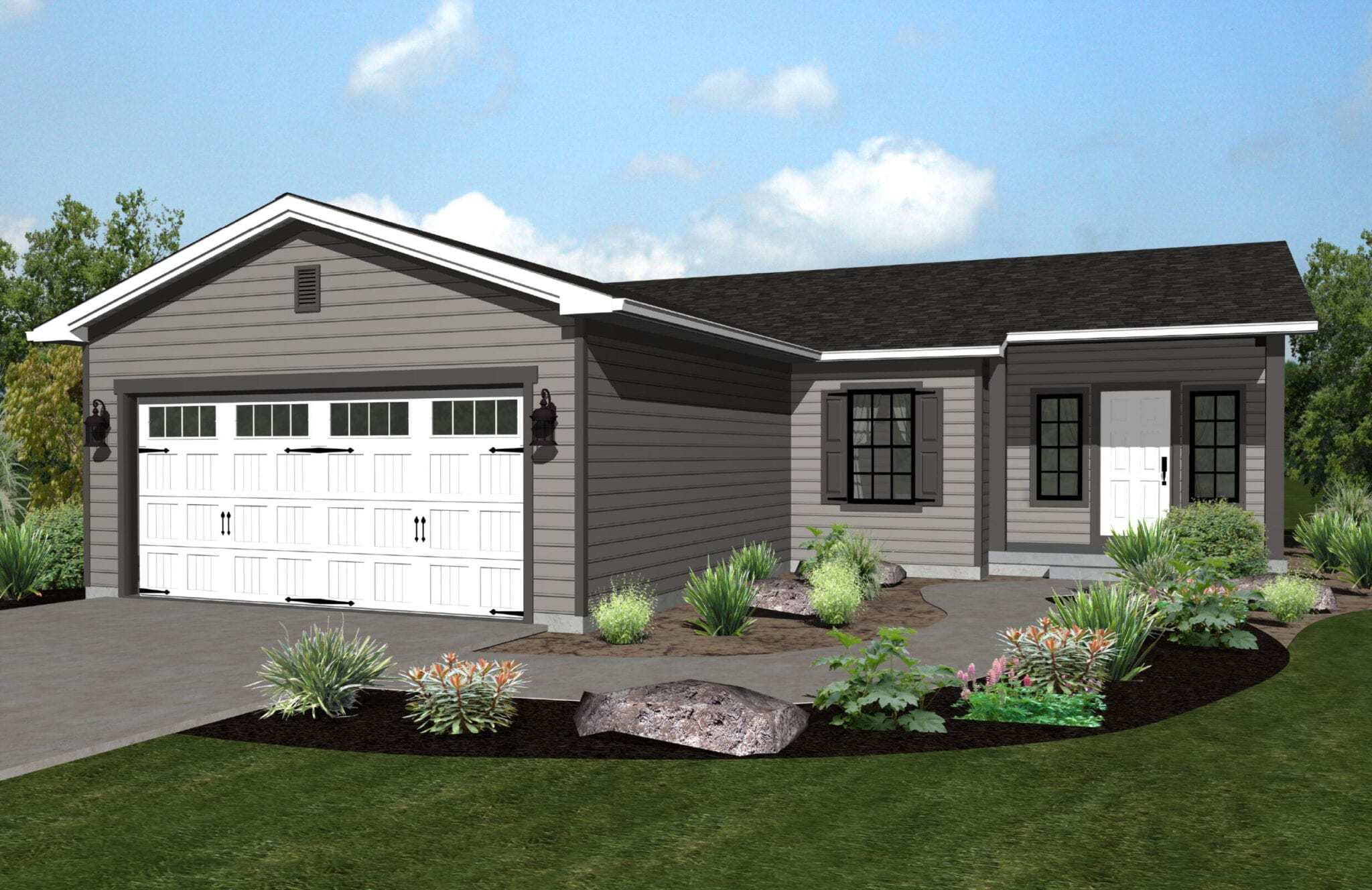 Exterior featured in the 1674 Waring Ct By Silvermark Luxury Homes in Santa Rosa, CA