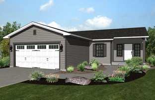 1674 Waring Ct - Woodson Sonoma Estate: Santa Rosa, California - Silvermark Luxury Homes