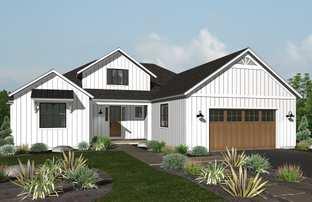 3816 Clear Ridge Road - Woodson Sonoma Estate: Santa Rosa, California - Silvermark Luxury Homes