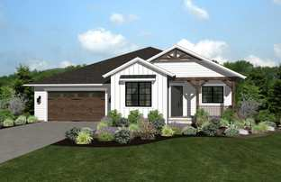 3675 Wyndemere Cir - Woodson Sonoma Estate: Santa Rosa, California - Silvermark Luxury Homes