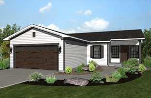 5757 Mark West Ln - Woodson Sonoma Estate: Santa Rosa, California - Silvermark Luxury Homes