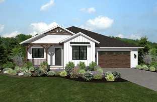 4970 Lakepointe Circle - Woodson Sonoma Estate: Santa Rosa, California - Silvermark Luxury Homes
