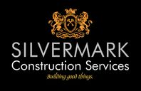 Abbey Ranch Collection by Silvermark Luxury Homes in Chico California