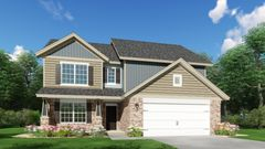 5181 Karlyn Court (The Lincoln)