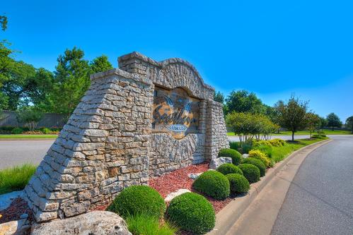New Homes In Jenks Ok View 706 Homes For Sale