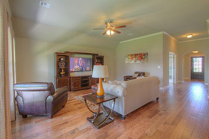Greatroom-in-Dawson-at-Providence Hills-in-Bixby