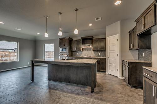 Kitchen-in-Pierson-at-Providence Hills-in-Bixby