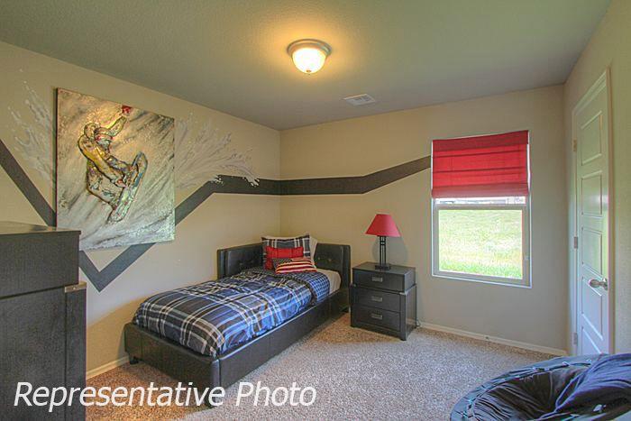 Bedroom-in-Dawson-at-Breitling Village-in-Jenks