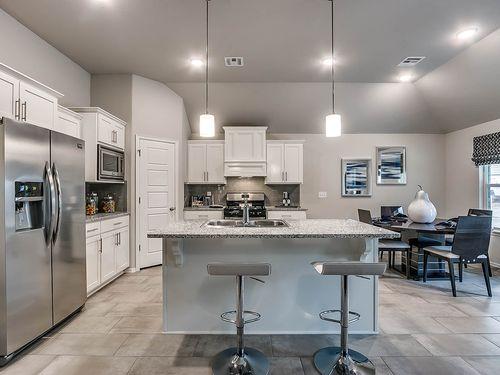 Kitchen-in-Delaney-at-Pine Valley-in-Bixby