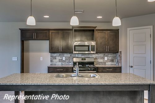 Kitchen-in-Adeline-at-Morrow Place-in-Owasso