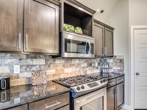 Kitchen-in-Raleigh-at-Willow Creek Estates-in-Bixby