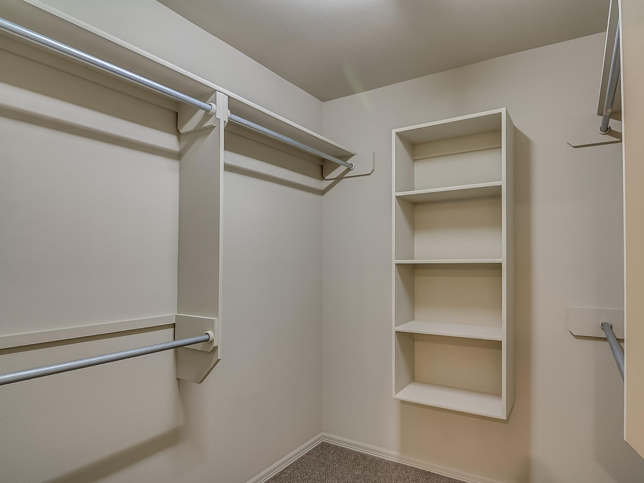 Closet-in-Raleigh-at-Breitling Village-in-Jenks
