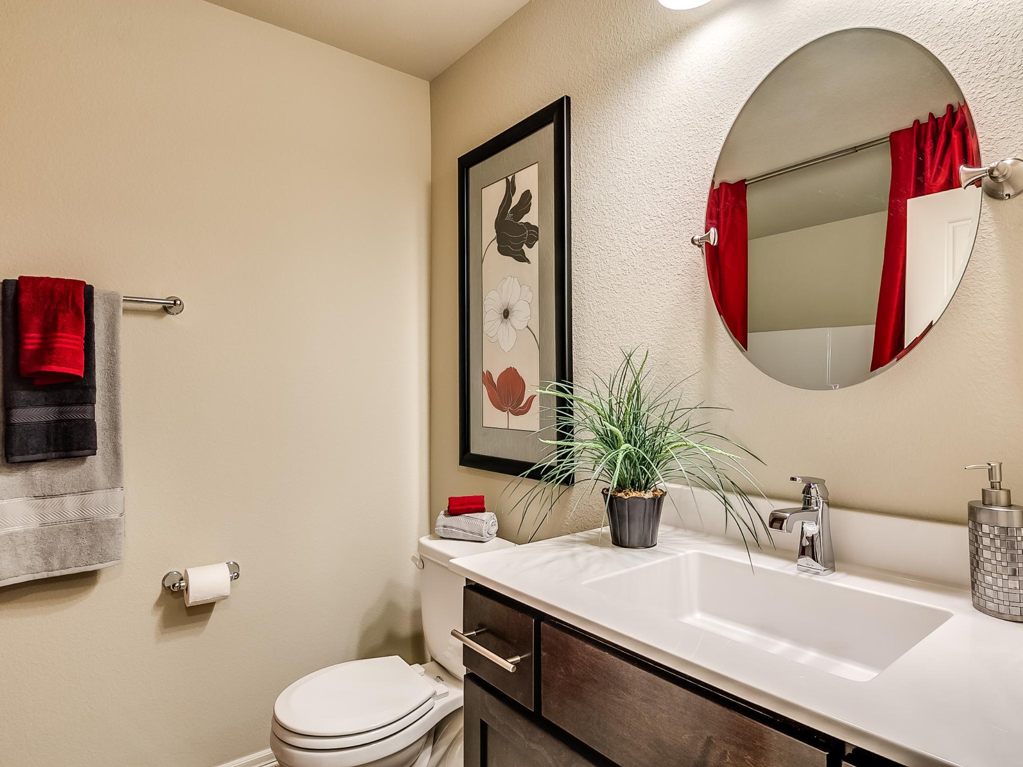 Bathroom-in-Raleigh-at-Breitling Village-in-Jenks
