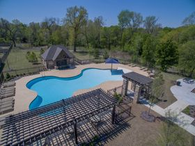 homes in Stone Horse by Simmons Homes Inc.