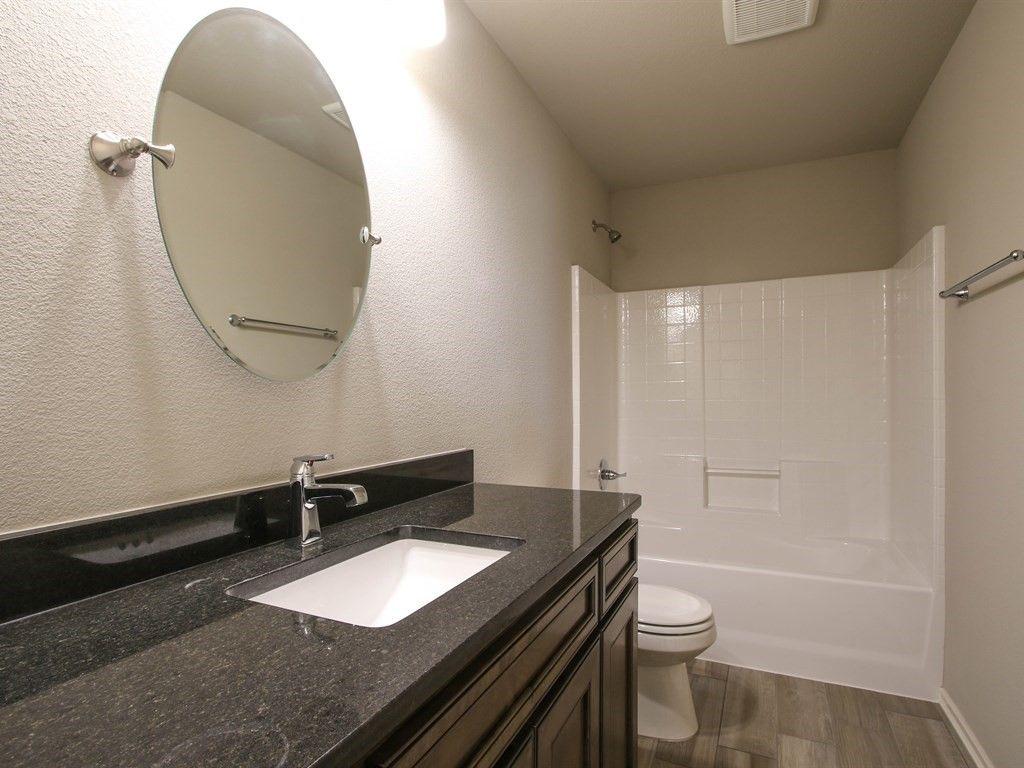 Bathroom-in-Sullivan-at-Breitling Village-in-Jenks