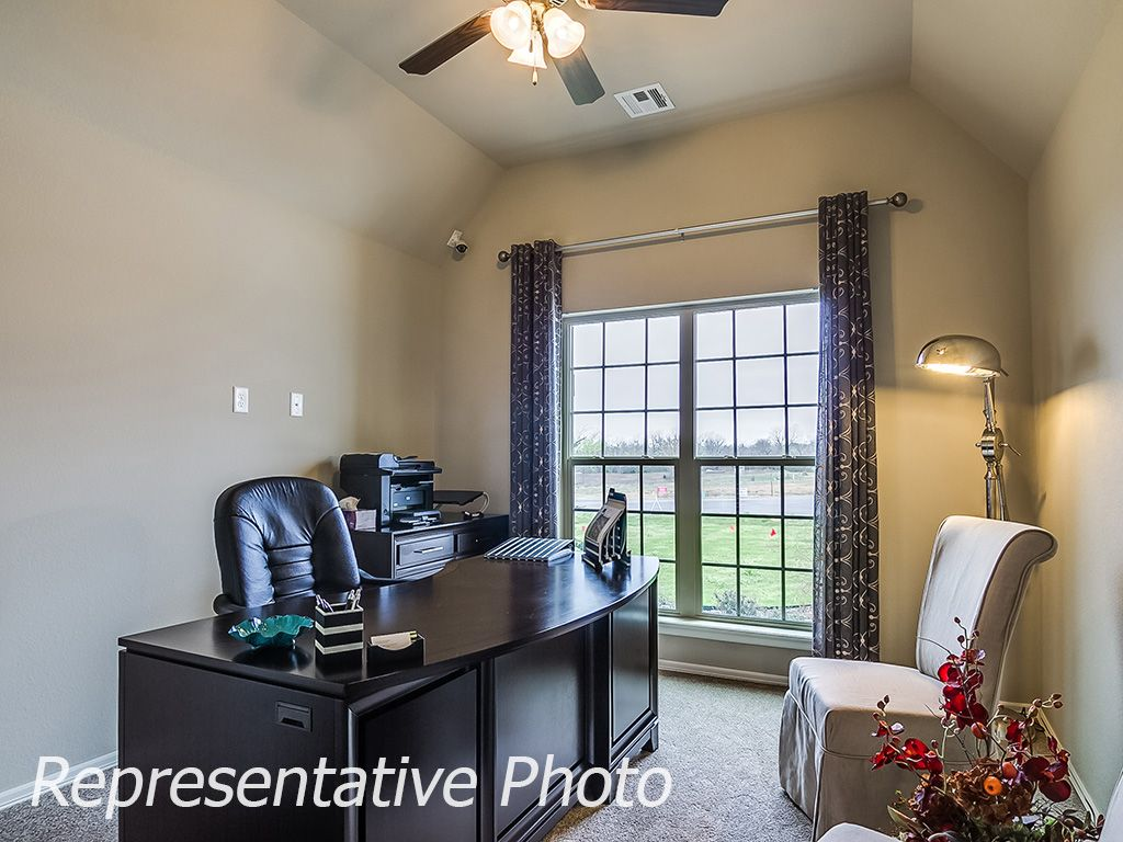 Study-in-Raleigh-at-Breitling Village-in-Jenks