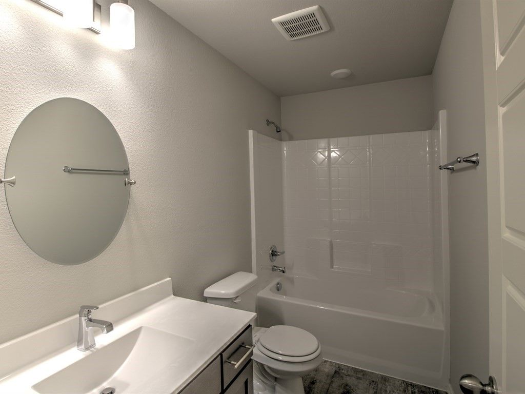 Bathroom-in-Whitworth-at-Breitling Village-in-Jenks