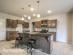 7221 S Indianwood Ave (Harper)