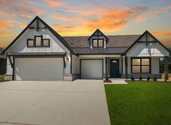 new construction homes plans in owasso ok 404 homes newhomesource in owasso ok 404 homes