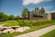 Stone Horse by Simmons Homes in Tulsa Oklahoma