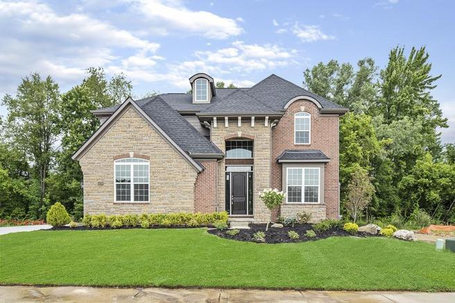 43538 Bolingbrooke Lane (Irving)