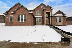 49612 Annandale Drive (Stirling)