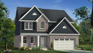 Addison - Charleston Park II: South Lyon, Michigan - Singh Homes