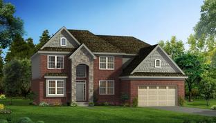 Remington - Charleston Park: South Lyon, Michigan - Singh Homes