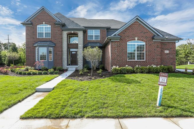 49475 Annandale Drive (Helmsley)