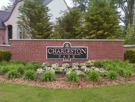 'Charleston Park' by Singh Homes in Detroit