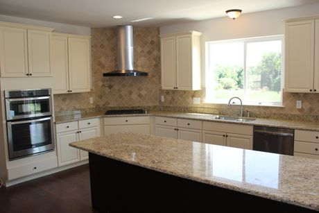 Kitchen-in-Abberley-at-Westchester-in-Canton