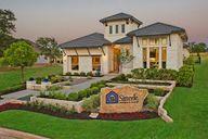 Cimarron Hills by Sitterle Homes in Austin Texas