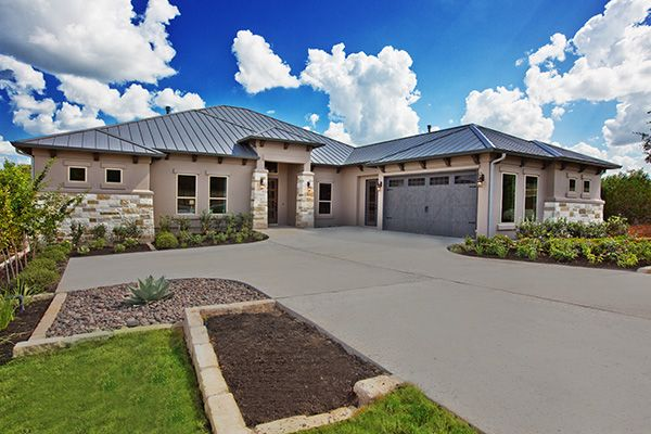new homes in lakeway tx 440 communities newhomesource rh newhomesource com