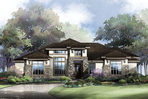 Cheyenne-Design-at-Serene Hills-in-Lakeway