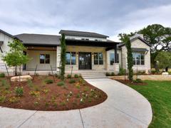 104 Harvest Drive (Abilene)