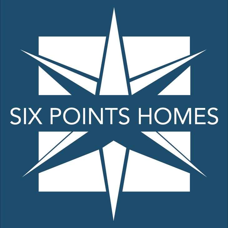 Six Point Homes