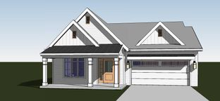 Lilly - Montebello: Cleveland, Ohio - Skoda Construction