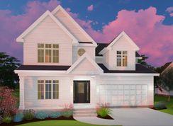 Daisy - Montebello: Mayfield Village, Ohio - Skoda Construction