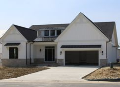 Primrose - Montebello: Mayfield Village, Ohio - Skoda Construction