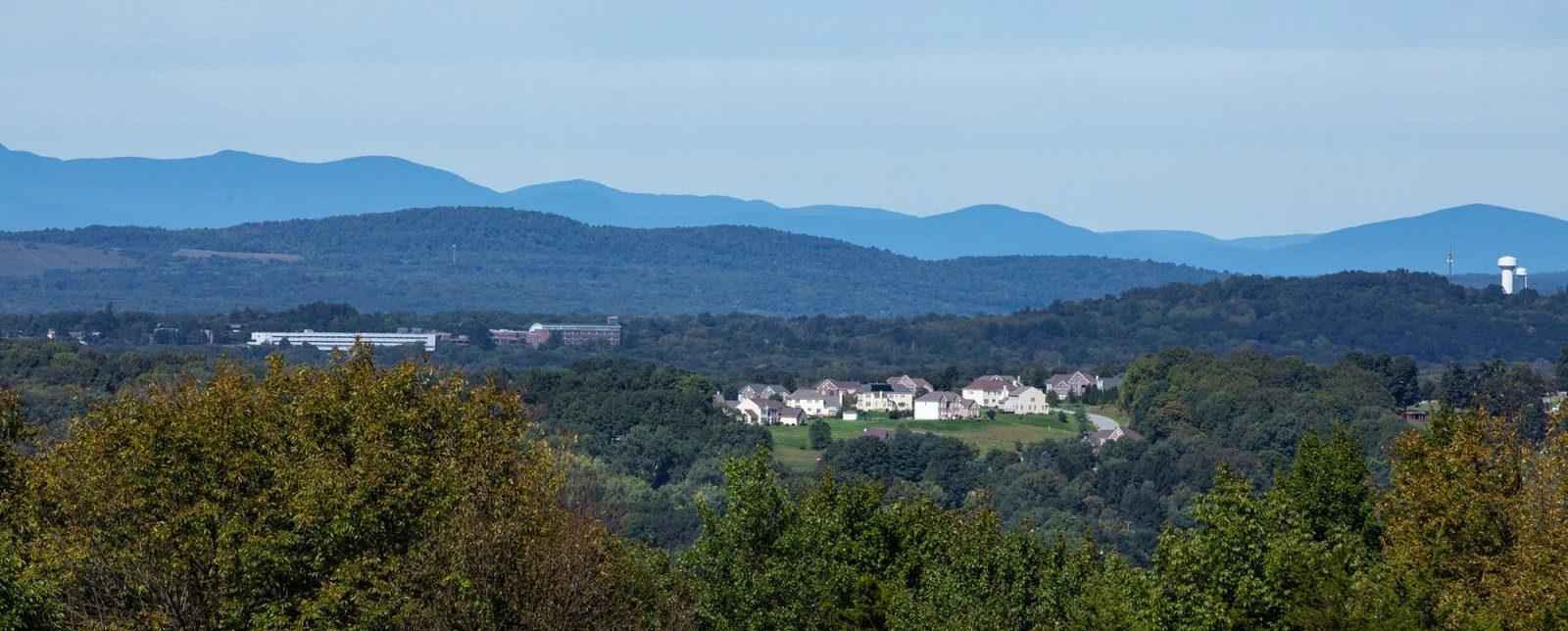 'Sleight Farm at LaGrange' by Sleight Farm at LaGrange in Dutchess County