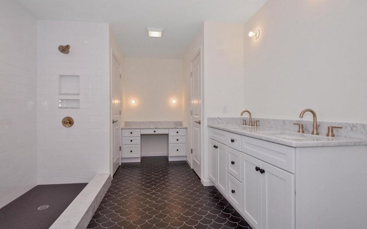 Bathroom featured in the Grove-The Estates By Sleight Farm at LaGrange in Dutchess County, NY