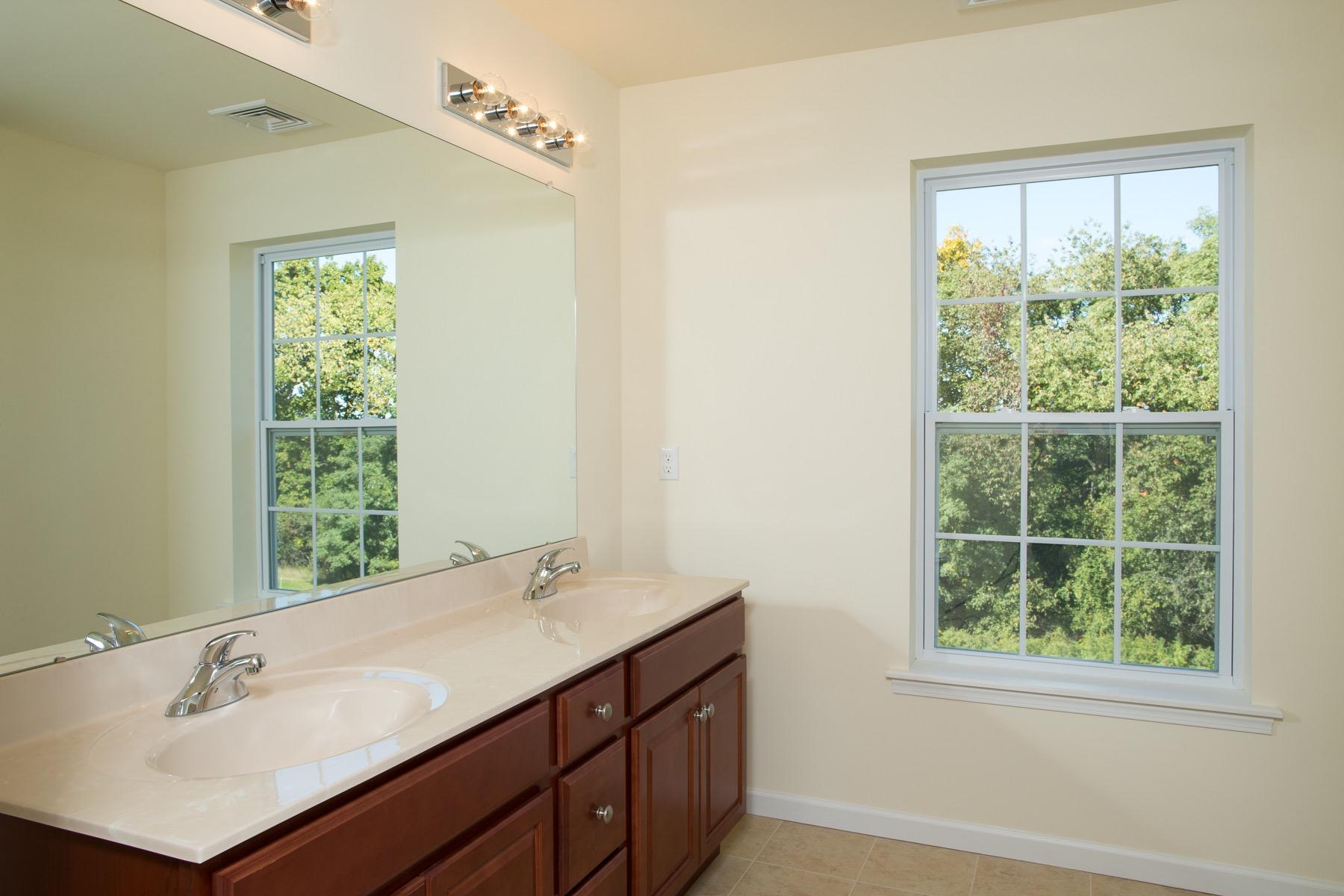 Bathroom featured in the Copake-The Estates By Sleight Farm at LaGrange in Dutchess County, NY