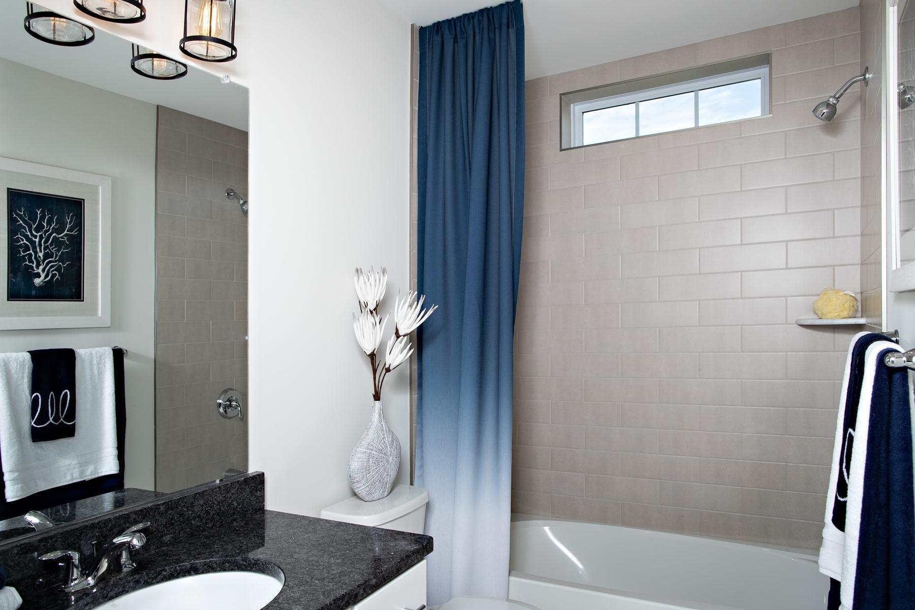 Bathroom featured in the Clark-The Glens By Sleight Farm at LaGrange in Dutchess County, NY