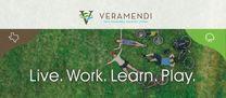 Veramendi by Veramendi in San Antonio Texas