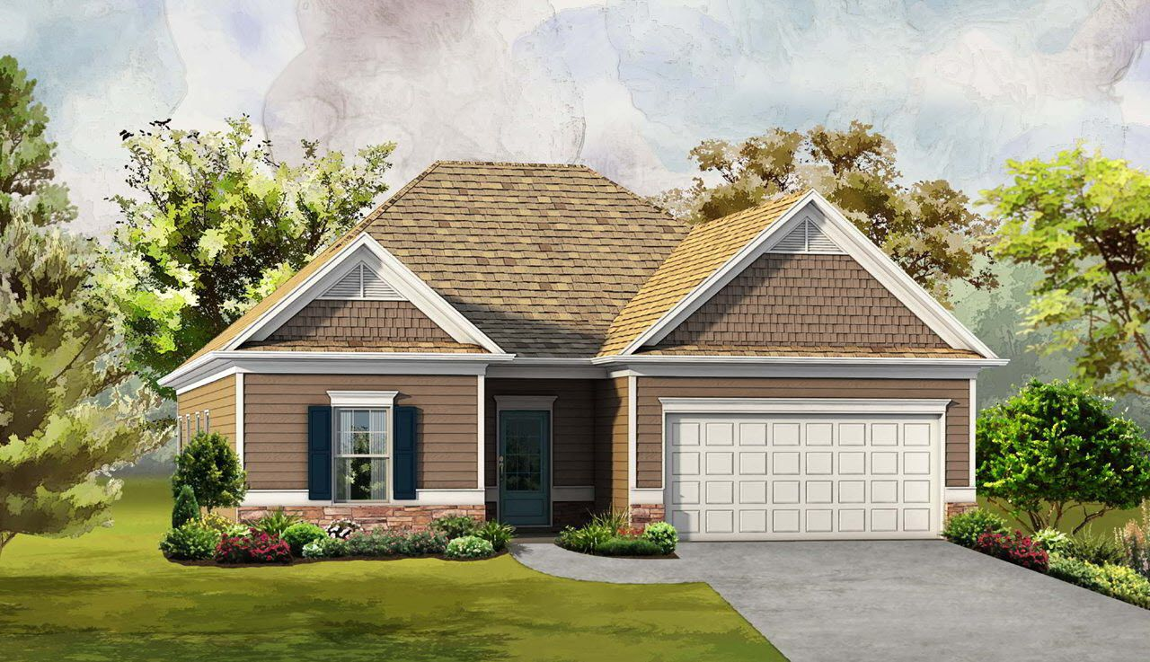 Search birmingham new homes find new home builders in for Find home builder