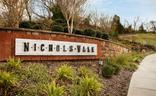 homes in Nichols Vale by Smith Douglas Homes