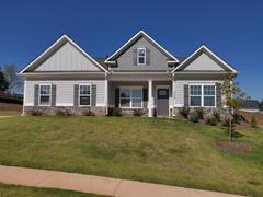 2310 Persimmon Chase (The Avery)
