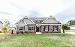 2331 Persimmon Chase (The Hayden)