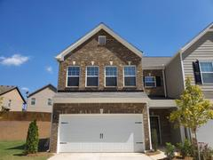 2631 Bloom Circle (The Oxford H)
